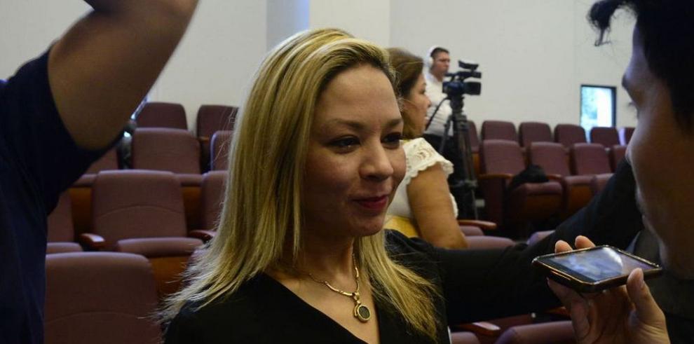 Sistema Penitenciario mantiene en suspenso solicitud de Noriega