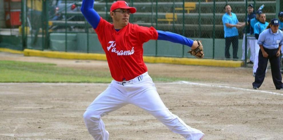 El softbol define su equipo para los juegos en Veracruz