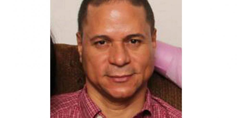 A dos años sin Vernon Ramos familiares y amigos organizan caminata