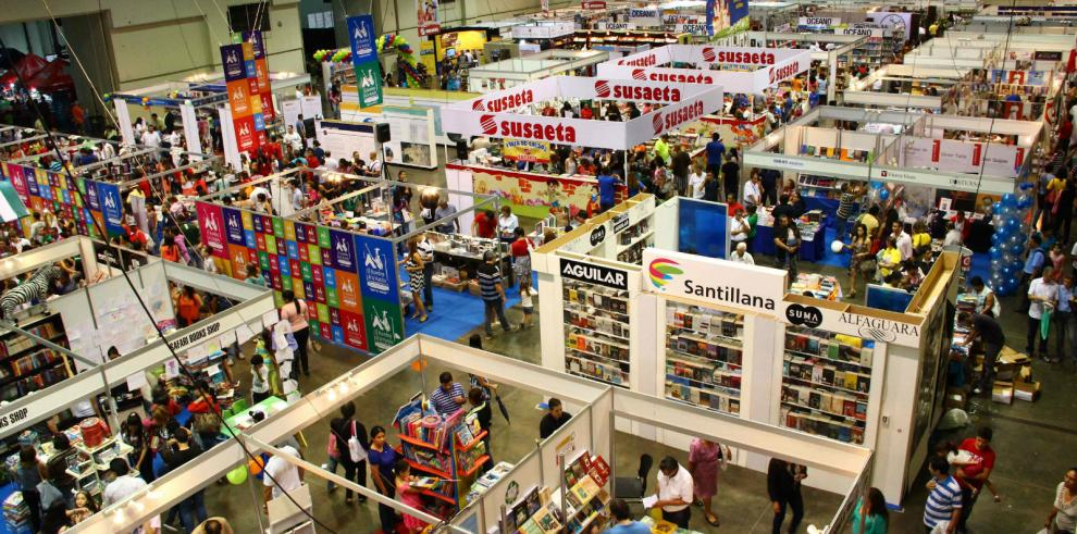 Feria del Libro homenajeará a García Márquez