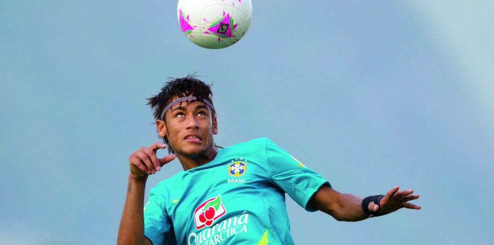 Confirman que el Barcelona defraudó 9 millones en fichaje de Neymar