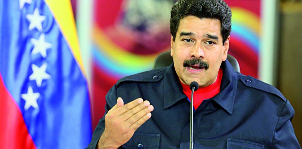 Venezuela pagó deuda 2012-2013
