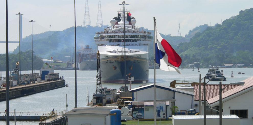 Optimismo sobre el crecimiento de Panamá