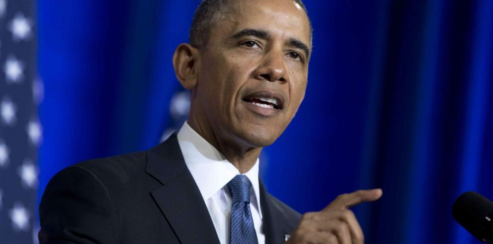 Demócratas piden a Obama parar las deportaciones en EE.UU.