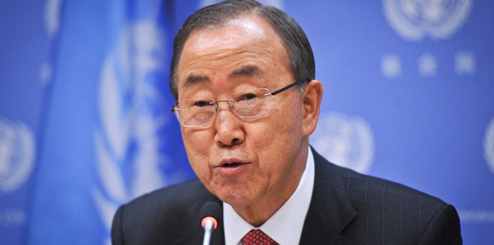 ONU y Latinoamérica felicitan a Cuba y EE.UU. por hecho