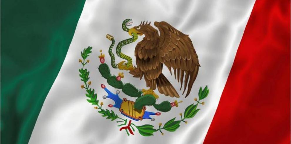 México quiere construir su propio canal para competir con Panamá