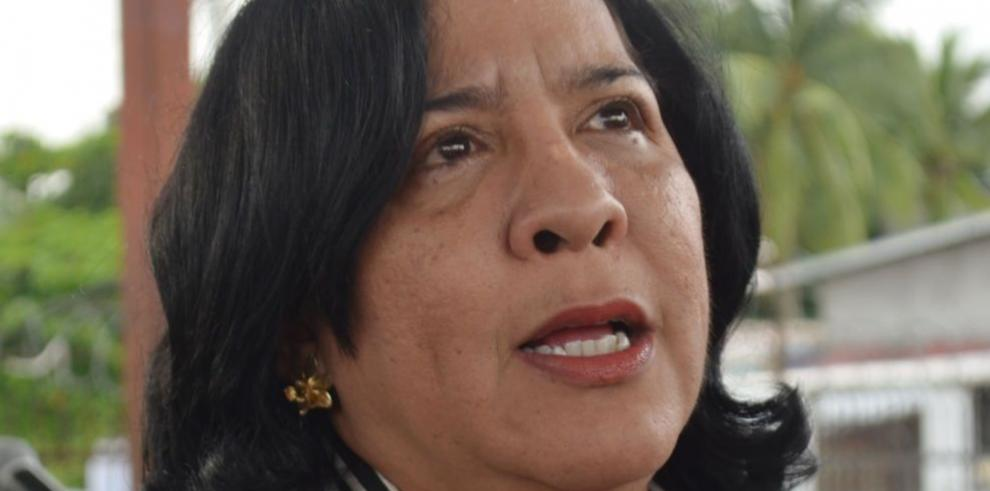 Universidades reclaman cambios en el Coneaupa