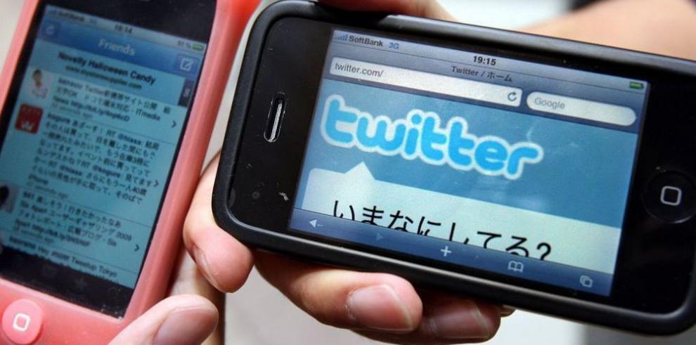Twitter continúa apostando por el crecimiento móvil