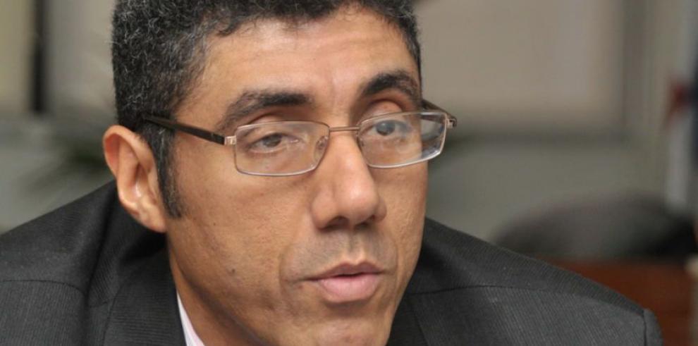 DGI no tercerizará gestión de cobros