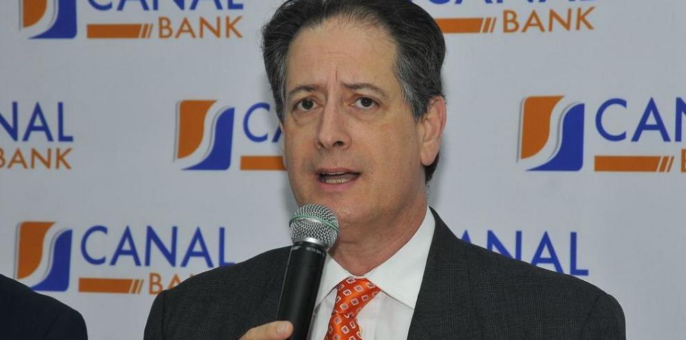Canal Bank para los microempresarios