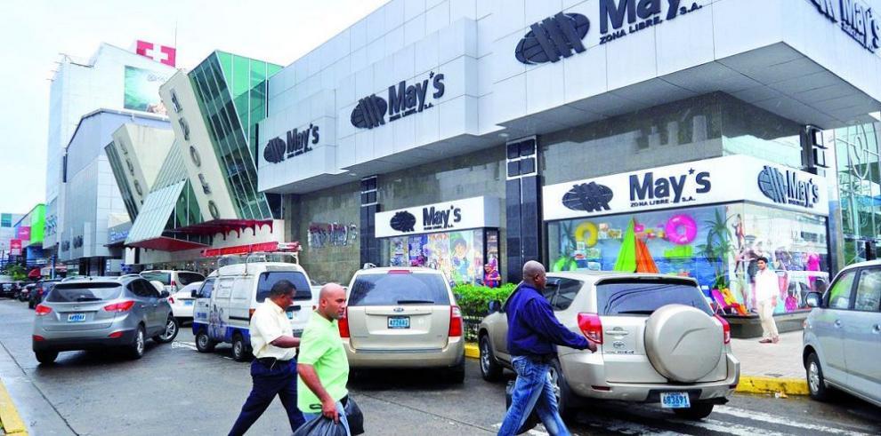 Comercio entre la ZLC y Venezuela registra baja de 121 millones de dólares