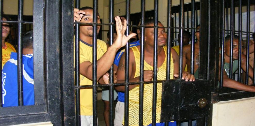Plan de Trabajo para garantizar mejoras en el Sistema Penitenciario