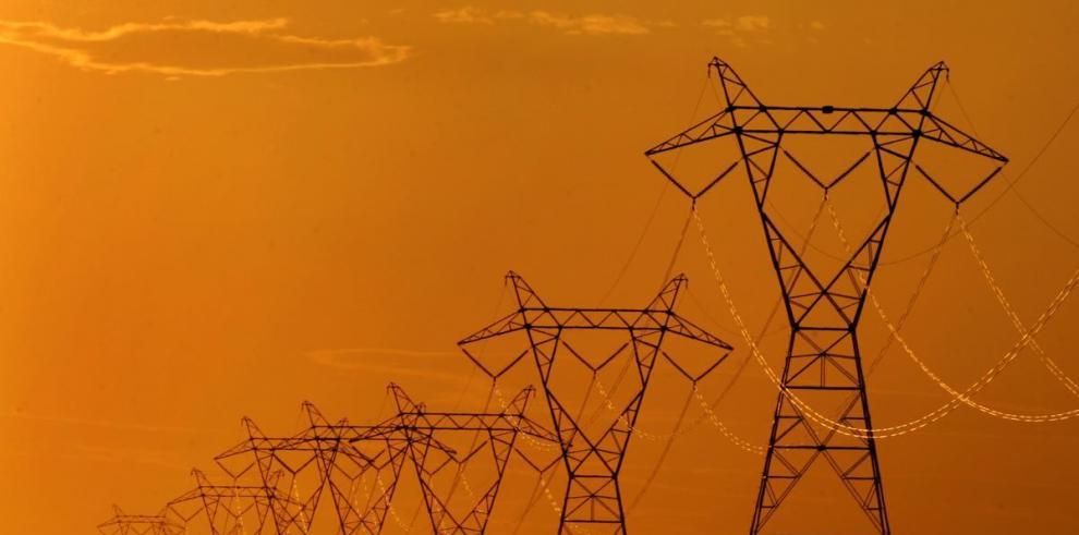 La fórmula de Varela para sortear la crisis energética