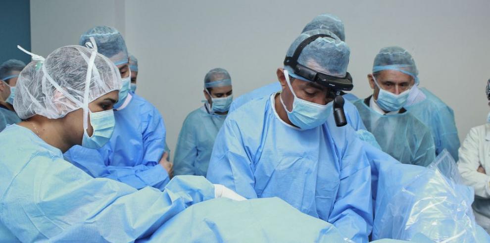 Una nueva arma contra el cáncer de prostata