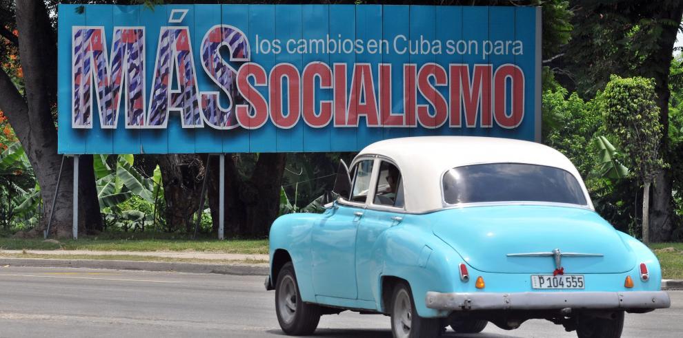 50 automóviles se han vendido en Cuba tras flexibilizar venta minorista