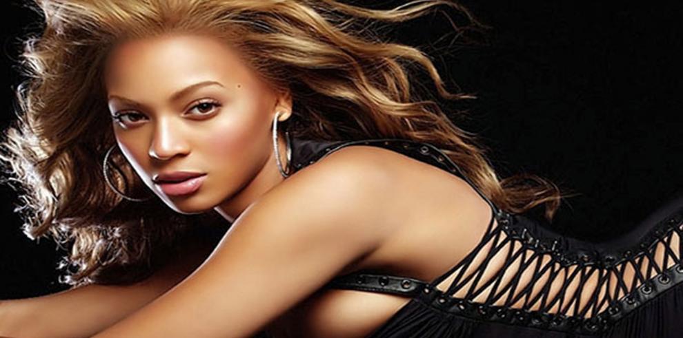 Beyoncé se corona como la celebridad más poderosa del mundo