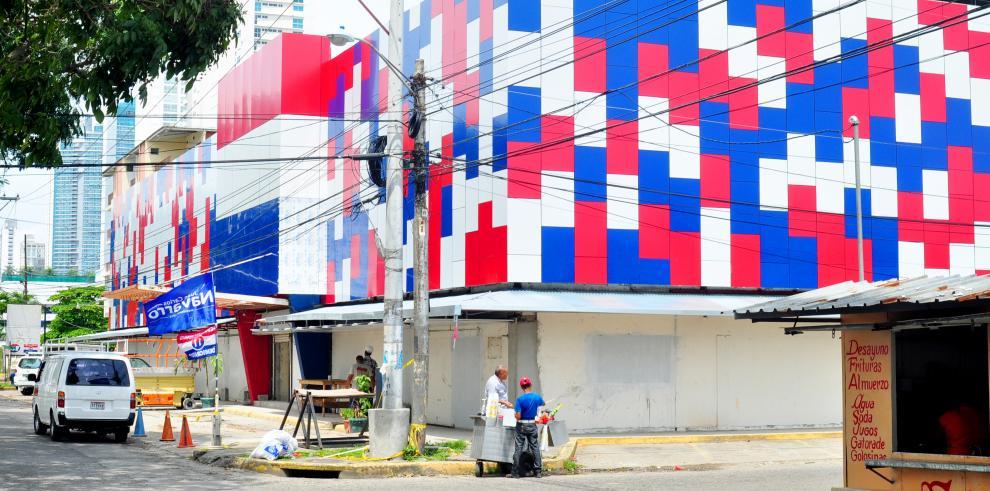 PRD llega acuerdo de gobernabilidad legislativa con Panameñismo: Navarro
