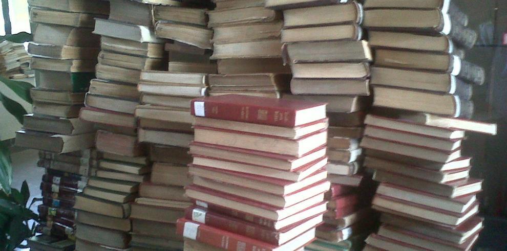 Justicia de EE.UU. permite las búsquedas en las bibliotecas digitales
