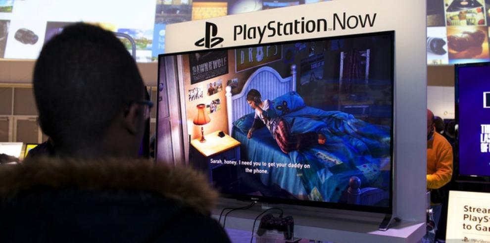 Sony lanzará su PlayStation TV en EEUU y Europa a fines de 2014