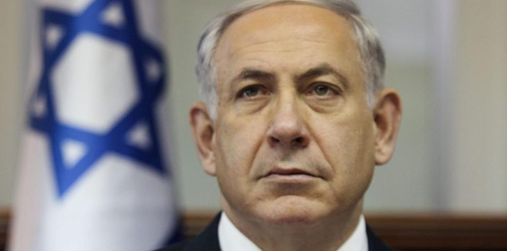 Netanyahu ordena mejorar revisión de ébola en cruces fronterizos