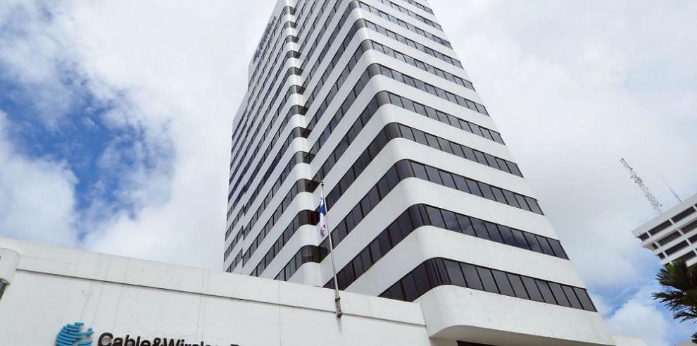 Banconal cumple 110 años de servir a los panameños