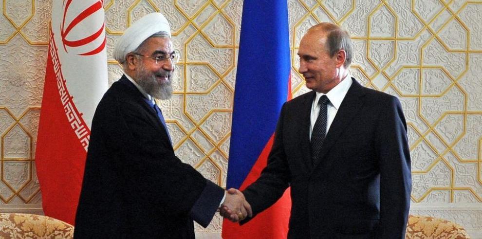 Sanciones contra Rusia afectan más a Europa y EE.UU.