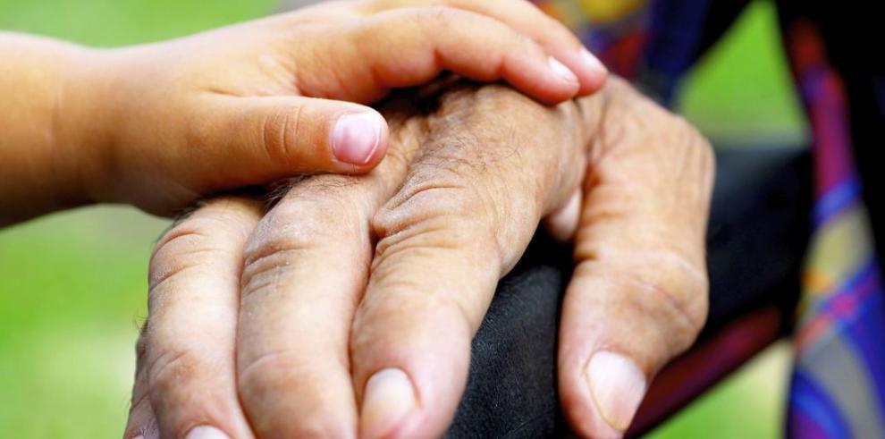 Parkinson: tecnología de combate