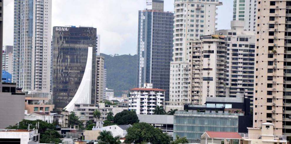 Panamá buscará atraer mayor inversión y promover sus exportaciones