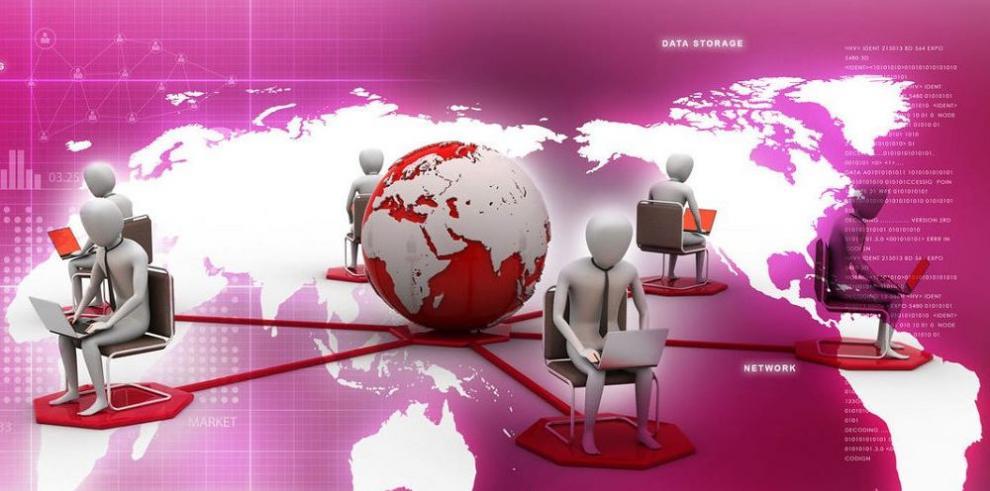 Proponen hacer una integración digital