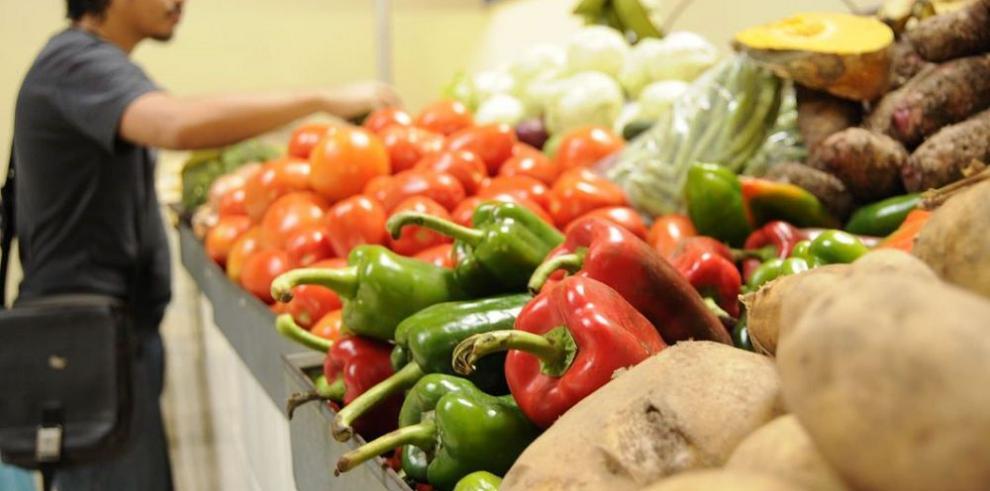 La seguridad alimentaria y la soberanía nacional