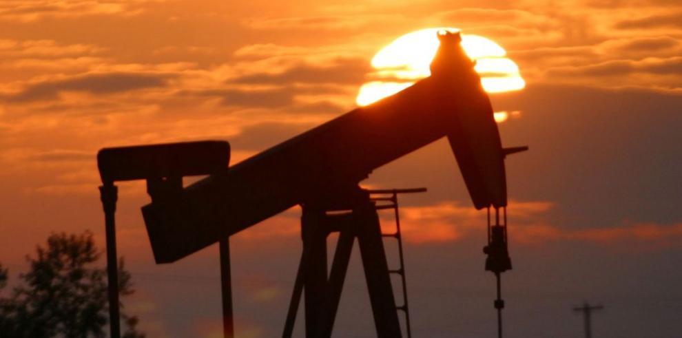 Empresa uruguaya explotará y extraerá petróleo en PDVSA