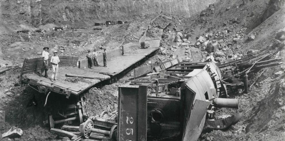 El rol de las provincias en la construcción del Canal