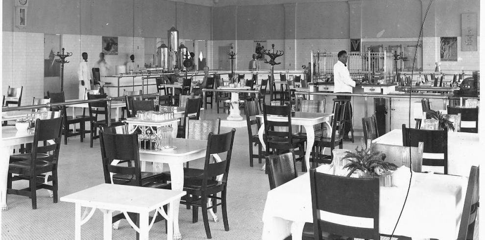 100 años de sinergia gastronómica