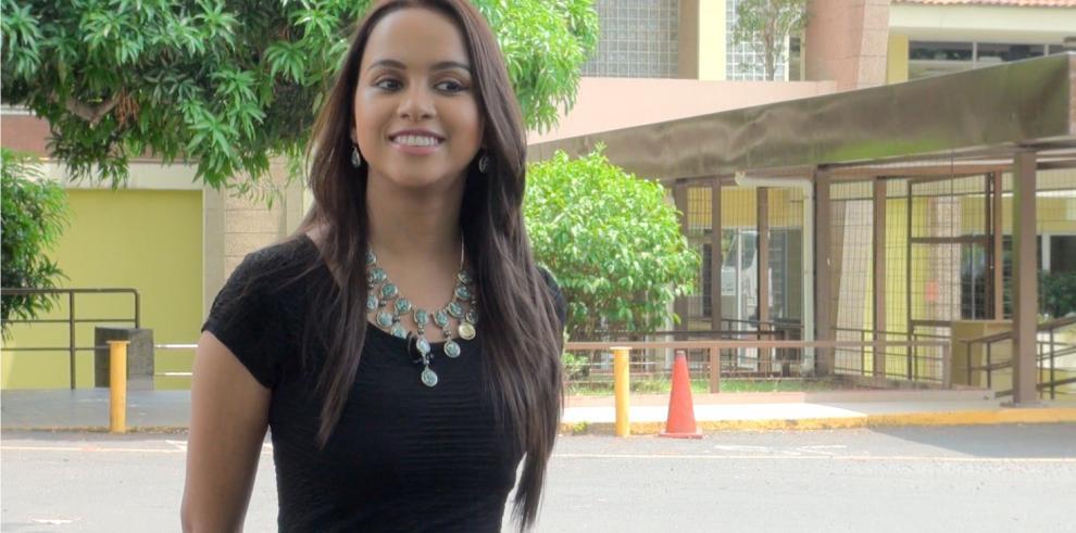 La Otra Cara de Lupita Navarro