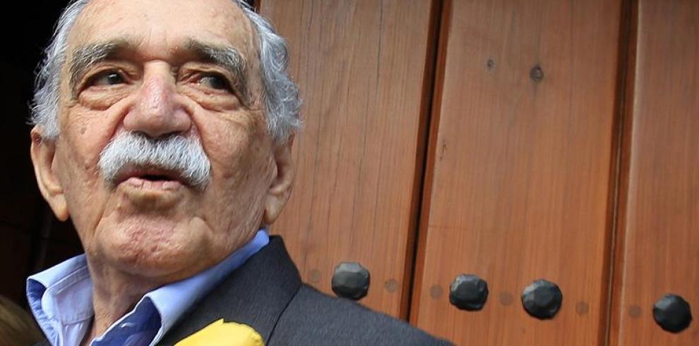 Libros de Gabriel García Márquez que debe leer en su vida