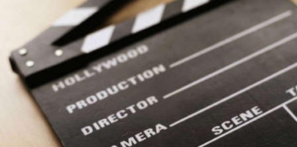 Se inicia Festival Internacional de Cine en Panamá