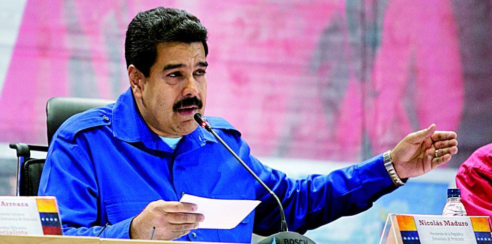 Fianza para importar en bolívares, en lugar de dólares en Venezuela
