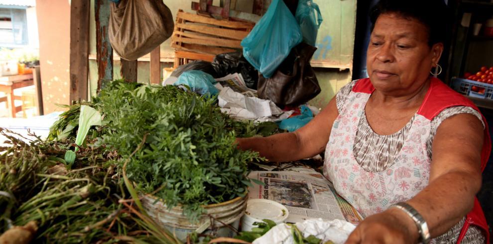 Aumenta el trabajo informal en 2013
