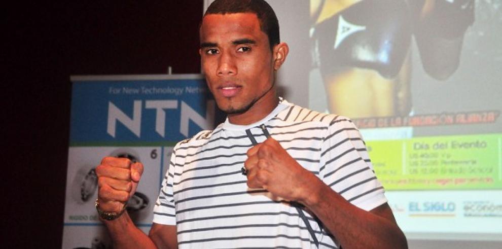 Continúa la 'maldición' del campeón 30 panameño