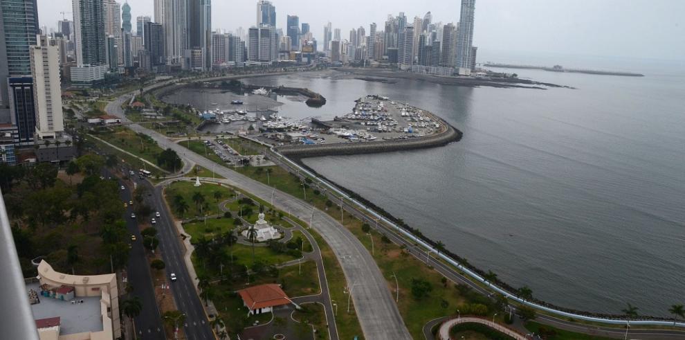 Países latinos tratan de convertir empresarios informales en formales