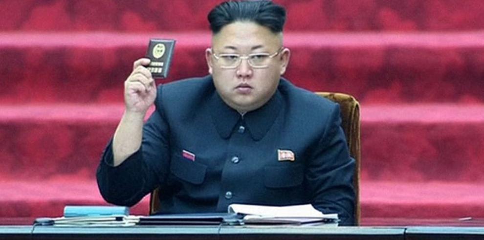 Aumenta la especulación sobre el paradero de Kim Jong-Un
