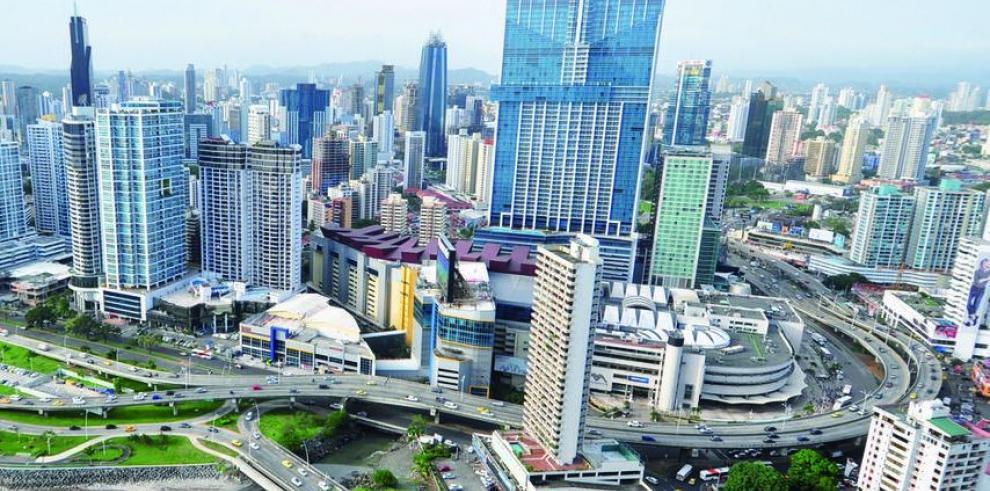 Colombia sacrifica a Panamá por la OCDE