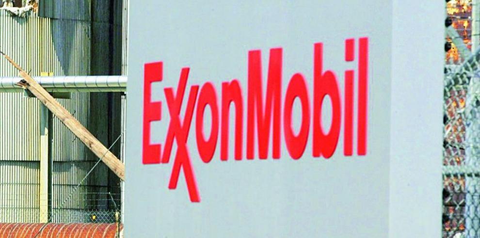 Venezuela pagará a Exxon por expropiaciones