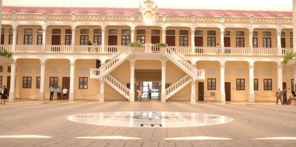 Panamá abre embajada en Rabat tras romper con el Frente Polisario