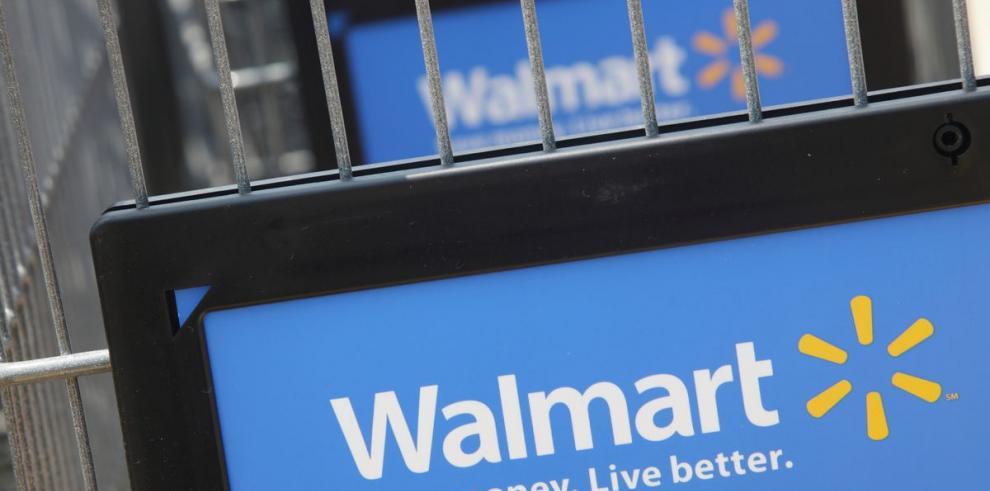 Walmart apoya a damnificados de terremotos
