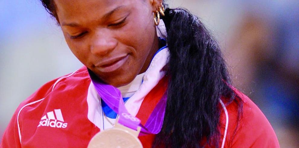 Cuba enviará sus estrellas al Panamericano de Judo