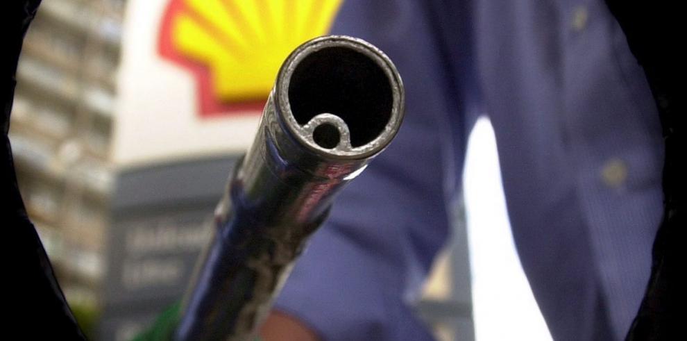 Buscan la estabilidad del petróleo