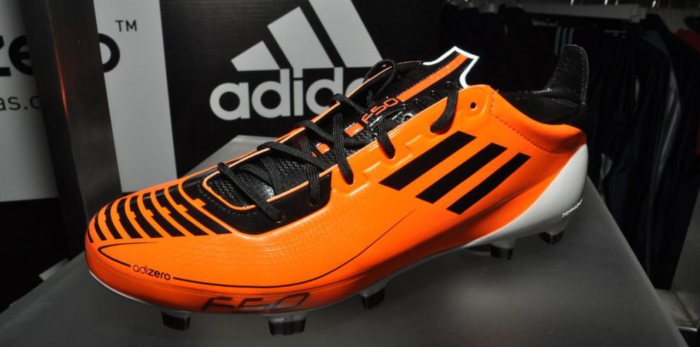 Nike y Adidas, en un clásico comercial en la Copa Mundial