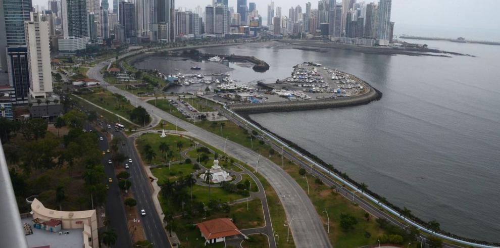 Plazo impuesto por Colombia se acerca