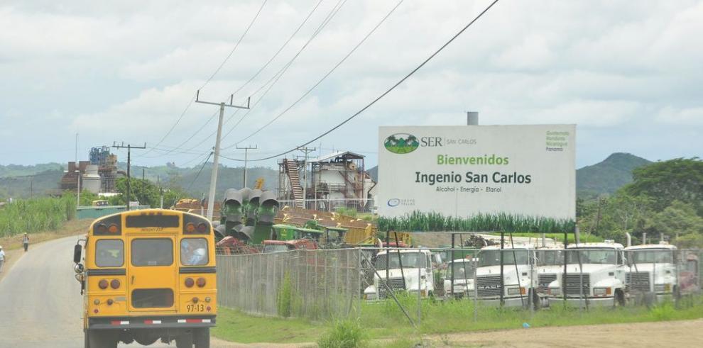 Campos de Pesé podrá acceder al expediente